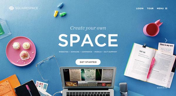 上海网站设计-完美网页布局设计的20个步骤
